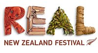 Real NZ Festival
