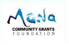 Mana Community Grants