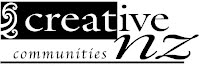 Creative Communities Porirua