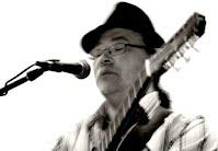 Eddie Peterson