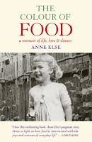 http://www.awapress.com/products/published/books/FoodWine/amemoiroflifeloveanddinner